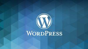wordpress-lauches-p2