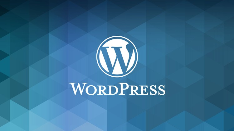 wordpress-lauches-p2