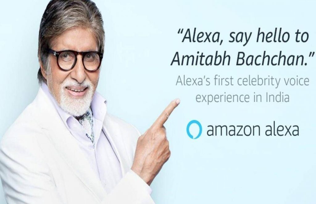 Amazon-partners-with-Amitabh-Bachchan-for-new-Voice-experience-of-celebrity