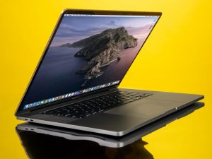 Apple-MacBook-Pro-13-inch-Launching-soon