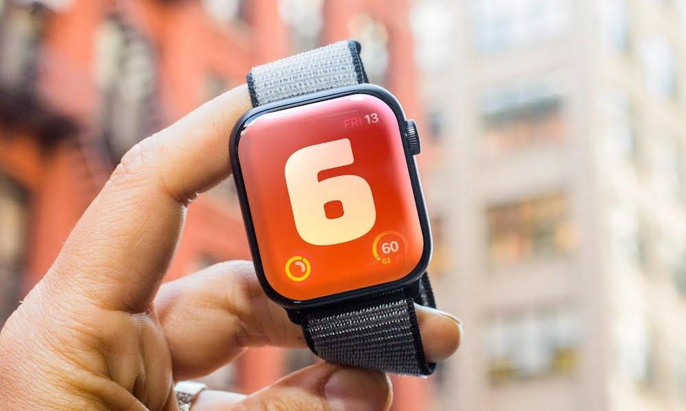 Apple-Watch-Series-6.