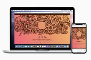 Apple Will Launch it's Online store in India