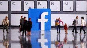 Facebook-Launches-Facebook-Campus-for-college-student