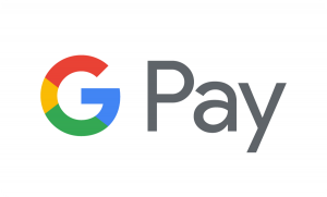 Google-Pay-Launches-Tap-to-Pay-Feature-How-it-Works
