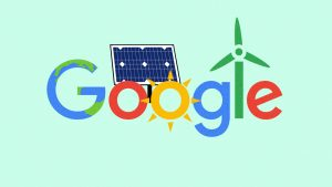 Google-Pledges-to-use-Carbon-Free-Energy-by-2030.