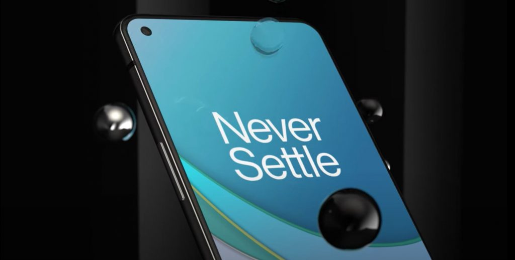 OnePlus-8T-Launch-in-India-set-for-14th-October