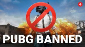 PUBG-responds-to-its-Ban-in-India.