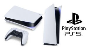 Sony-Announces-PlayStation-5-Price-and-Release-Date