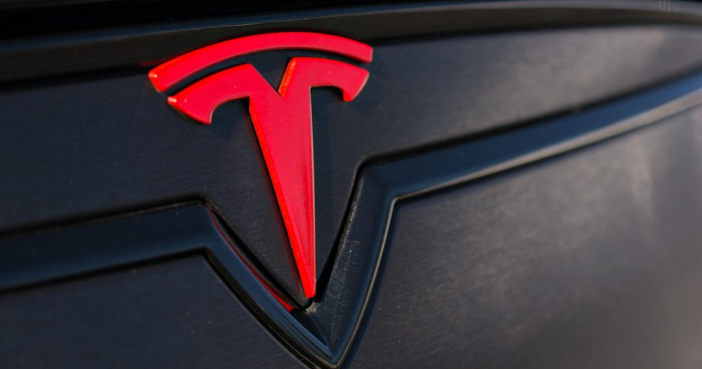 Tesla-in-talks-with-Karnataka-Government-to-Setup-Research-Centre-in-Bengaluru
