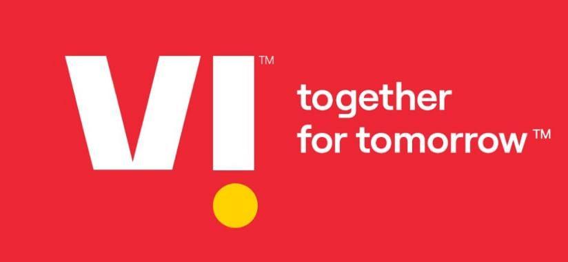 Vodafone-and-Idea-Rebranded-as-Vi