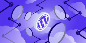 WordPress-5.5.1-fixes-lots-of-Broken-Sites.