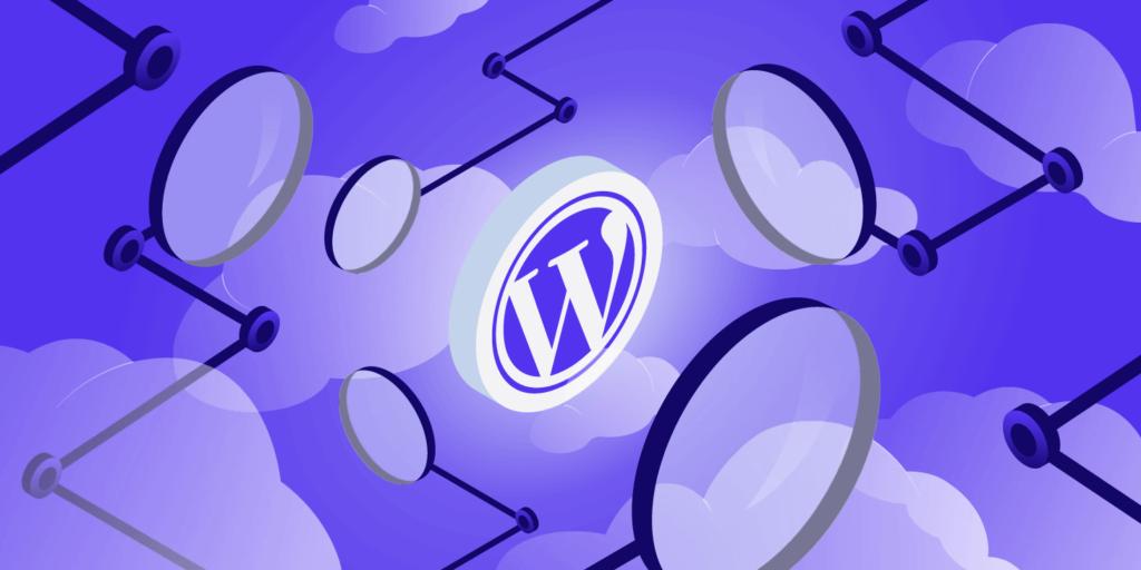 WordPress-5.5.1-fixes-lots-of-Broken-Sites.