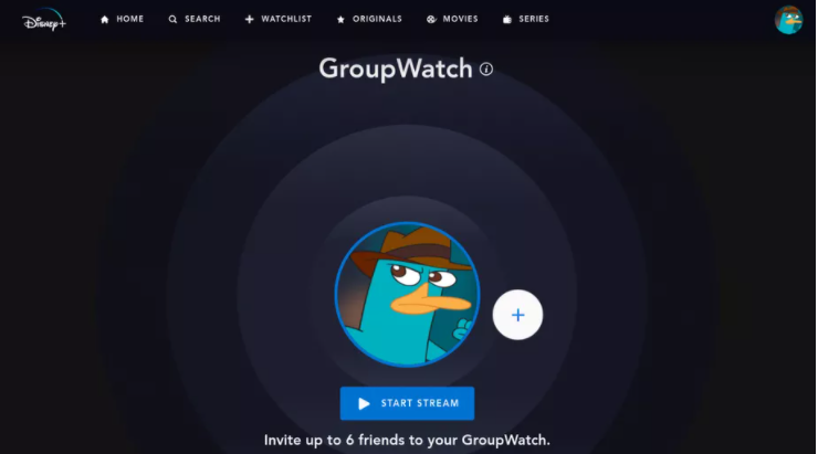 disney-plus-rolling-out-new-feature-of-groupwatch