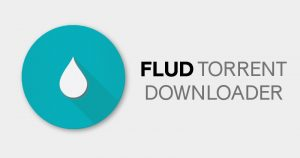 flud-torrent-downloader