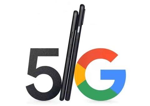 google-pixel-5-new