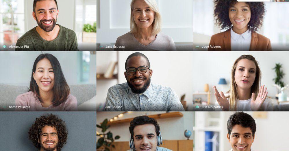 Google-Meet-You-cau-can-use-Custom-Backgrounds-on-Video-calls