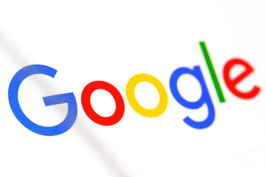 Google-updates-web-stories-for-WordPress-Plugin