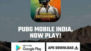 PUBG-Mobile-India-Apk-Download-Link-appear-on-its-official-website