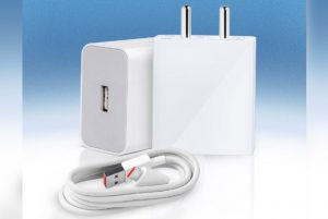 Xiomi-MI-Lauches-new-SonicCharge-2.0-Charger-in-India